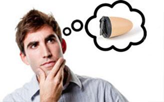 scegliere un micro auricolare